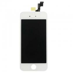 Digitalizdor iMonster IMP0107F004 Blanco Iphone 5