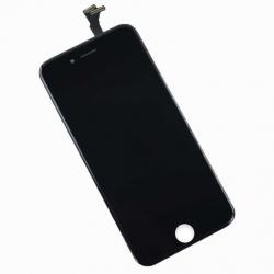 Digitalizador iMonster IMP0113F002 Negro Iphone 6S