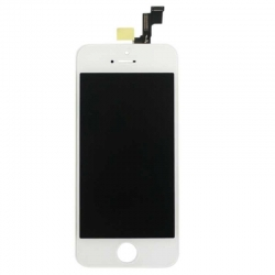 Digitalizador iMonster IMP0113F001 Bl Iphone 6S