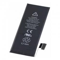 Bateria iMonster IMP8115D886 Reemplazo Iphone 8