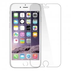 Vidrio Templado iMonster X000PXW137 Iphone 5-5S-5C
