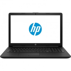 Laptop HP 15-da0006la 15.6' Core I3 4GB 1TB W10