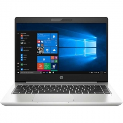 Laptop HP Probook 440 G6 14' Intel Core i5 8GB 1TB