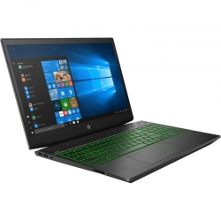 Laptop HP Pavilion Gaming 15,6' Core I5 8GB 1TB