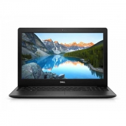 Laptop Dell Inspiron 3582 15.6' Celeron 4GB 500GB
