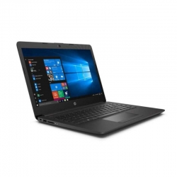 Laptop HP 245 G7 14' AMD A4 9125 4GB 500GB W10