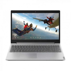 Laptop Lenovo Ideapad 14' Core i3 4GB 1TB W10