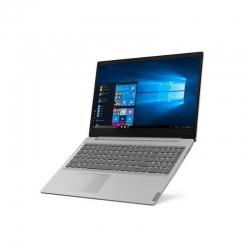 Laptop Lenovo Ideapad S145 14' Core i3 4GB 1TB