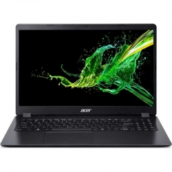 Laptop Acer Aspire 3 A315 15.6' Ryzen 5 8GB 2TB