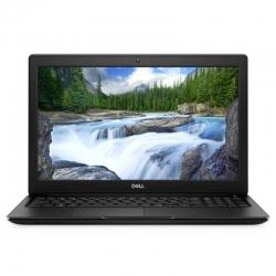 Laptop Dell Latitude 3400 14' Core I5 8GB 1TB