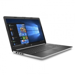 Laptop HP 15-Da0026La 15.6' Core i7 8GB 1TB GF