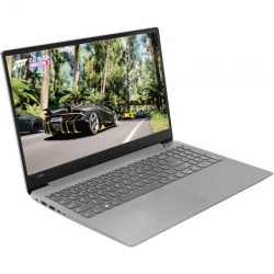 Laptop Lenovo Ideapad 15.6' Ryzen 7 8GB 2TB W10