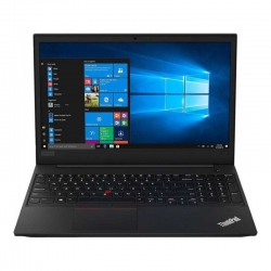 Laptop Lenovo Thinkpad E590 15.6' Core i5 8GB 1TB