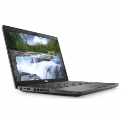 Laptop Dell Latitude 5400 14' Core I7 8GB 512GB