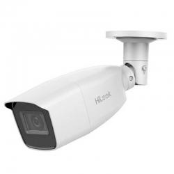 Cámara Hikvision THC-B320-VF 2MP 2.8-12mm 40m