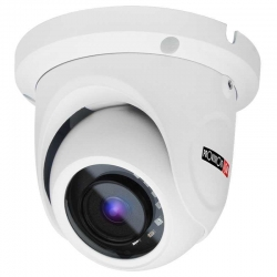 Cámara IP Provision DI-390IP5S28 2MP 2.8mm 15m