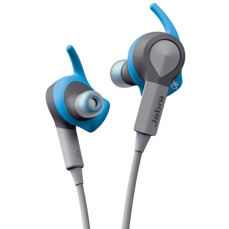 Audífonos Jabra JACOACH Bluetooth