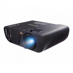 Proyector Viewsonic PJD5555W 3300 lumens WXGA 720p