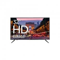 Televisor Haier LE32K6000D Led 32' 1366x768 HDMI
