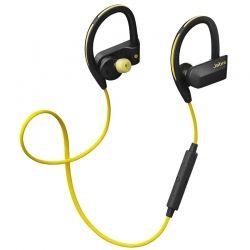Audífonos Jabra SPORT PACE Bluetooth