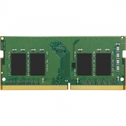 RAM kingston KVR26S19S8/8 DDR4 8GB 2666MHz 1.2V