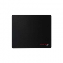 MousePad Kingston Hyperx Fury Pro Gaming Talla L