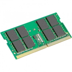 RAM Kingston KCP424SD8/16 DDR4 16GB 2400MHz 1.2V