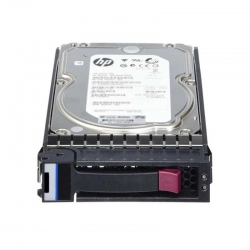 Disco Duro HP Midline 1TB hot-swap LFF 3.5' SATA