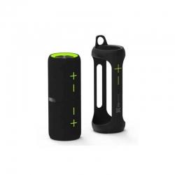 Parlante Klip Xtreme KBS-800 20W IPX7 Bluetooth