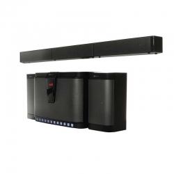 Sistema de Altavoz Klip Xtreme KSB-500 Bluetooth