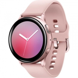 Reloj Smart Samsung Watch Active 2 Bluetooth ORO