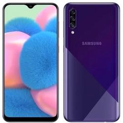 Celular Samsung Galaxy A30S 4GB 64GB 38MP Violeta