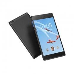 Tablet Lenovo Tab 7 1GB 8GB 2MP LTE Wi-Fi Negro