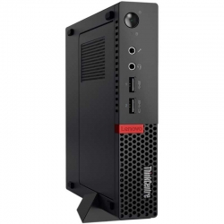 Desktop Lenovo Centre 710q Tiny Core I7 8GB 1TB