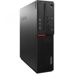 Desktop Lenovo TC 720s SFF Core I7 8GB 1TB W10