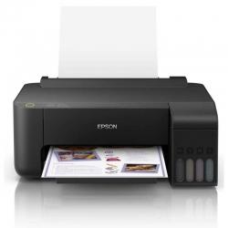 Impresora Multifunción Epson EcoTank L1110 USB 2.0