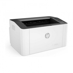 Impresora Laser HP 107w Monocromática USB 2.0