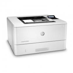 Impresora Laser HP M404Dw Mono Duplex Wi-Fi USB