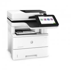 Impresora Laser HP Enterprise M528Dn Multifunción