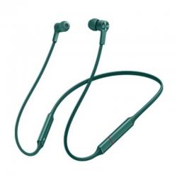 Audífono Inalámbrico Huawei FreeLace Bluetooth