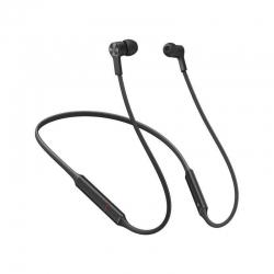 Audífono Inalámbrico Huawei FreeLace BLT Negro