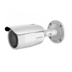 Cámara IP Hikvision DS-2CD1653G0-IZ 5MP 2.8-12mm
