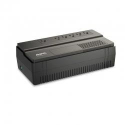 Batería de Oficina APC BV500 300W 500VA 120 V