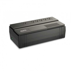 Batería de Oficina APC BV650 375W 650VA 120V 6P