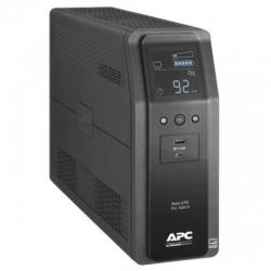 Batería de Oficina APC UPS Pro 120V 600W 1100VA