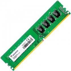 RAM Adata AD4U266638G19-S DDR4 8GB 2666Mhz U-DIMM