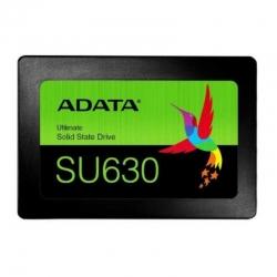 Disco Estado Sólido Adata SU630 2.5' 240GB SATA