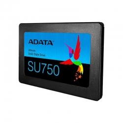 Disco Estado Sólido Adata SU750 2.5' 1TB SATA