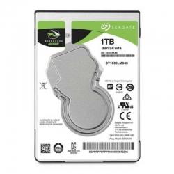 HDD Seagate ST1000LM048 1TB 2.5' SATA 5400Rpm