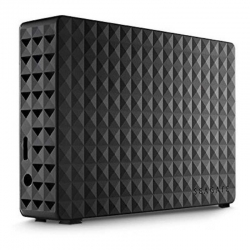 Disco Externo Seagate STEB10000400 10TB USB 3.0